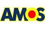 Amos Glass Deco