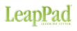 LittleTouch® LeapPad®