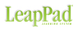 Leap Pad™