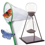 Science & Nature Toys