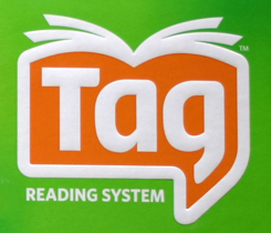 Tag Reading System
