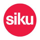SIKU SUPER 1:87 Scale
