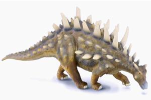 CollectA 88305 Hylaeosaurus Deluxe 1:40 scale Replica
