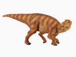 CollectA 88339 Muttaburrasaurus Replica