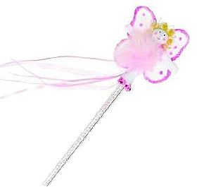 Angel Wand