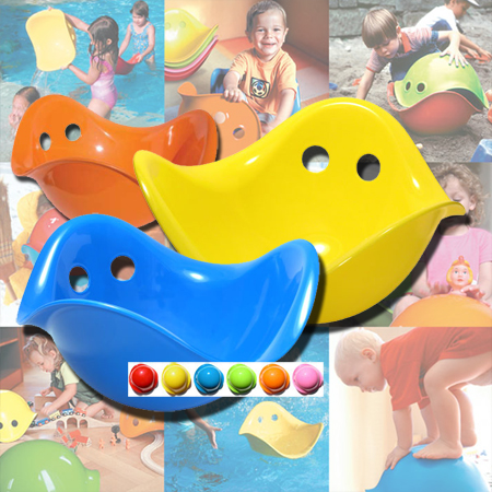 Bilibo  - Imaginative Play