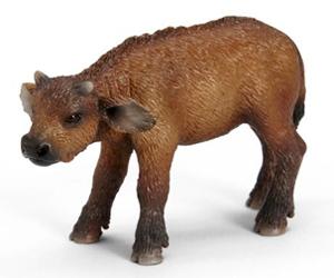 Schleich - African Buffalo Calf - 14641