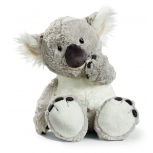 Joey The Koala  35cm plush
