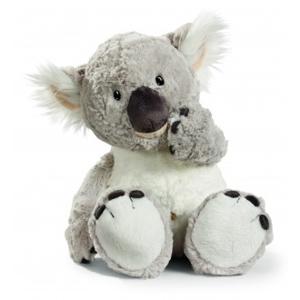 Joey The Koala  35cm plush
