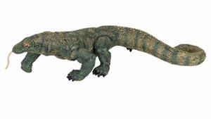PAPO Komodo Dragon - P50103 NEW!