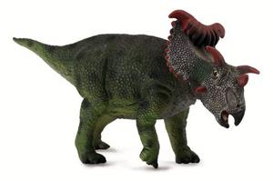 CollectA 88521 - Kosmoceratops scale Replica
