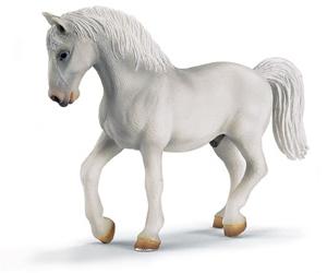 Schleich 13293 Lipizzaner Stallion - RETIRED