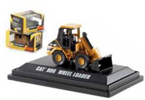Caterpillar Construction Mini's 906 Wheel Loader - 55422