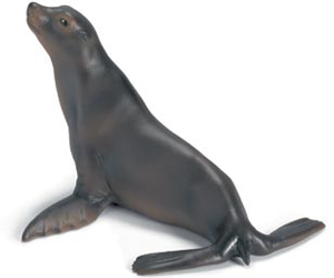 Schleich Sea Lion - 14365