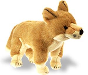 Dingo Signature Series