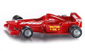 Siku - Formula 1 Race Car die-cast replica - 1357