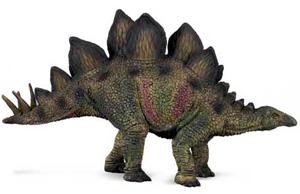 CollectA 88038 Stegosaurus scale Replica