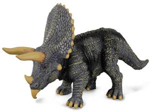 CollectA 88037 Triceratops Replica