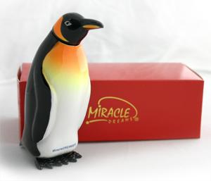 Penguin Pen