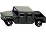 Siku - Canyon All Terrain Vehicle -  Die-cast replica  -0880