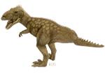 Schleich - Giganotosaurus 1:40 - 16464