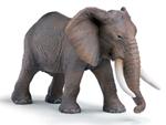 Schleich - African Elephant Male - 14341