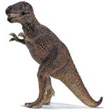 Schleich - Tyrannosaurus Rex - 14502