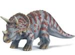 Schleich - Triceratops -14504