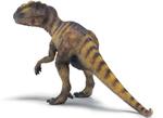 Schleich - Allosaurus - 14512