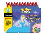 Disney Princess: Enchanted Counting Tales