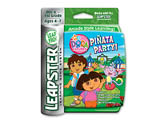 Leapster Arcade: Dora the Explorer™ Pinata Party