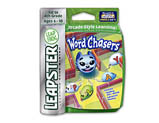 Leapster Arcade™: Word Chasers