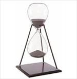 Liutprand's 30 Minute Hourglass Timer