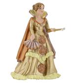 Papo Queen of Fairies - 38802