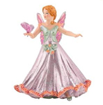 Papo Butterfly Elf Pink - 38806