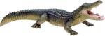 4D Puzzle Saltwater Crocodile
