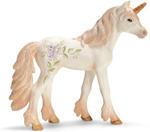 Bayala Unicorn Foal Standing - 70420