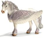 Bayala Pegasus Standing - 70423