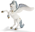 Bayala Pegasus Rearing - 70433