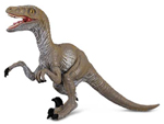 CollectA 88034 Velociraptor Replica