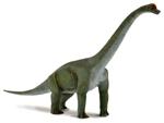 CollectA 88121 Brachiosaurus (2009) Replica