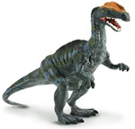 CollectA Dilophosaurus Replica - 88137