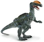 CollectA Dilophosaurus Replica - 88137