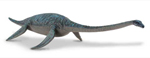 CollectA 88139 Hydrotherosaurus Replica