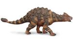 CollectA 88143 Ankylosaurus Replica