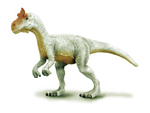 CollectA 88222 Cryolophosaurus Replica