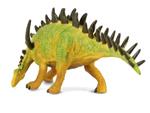 CollectA Lexovisaurus Replica - 88223