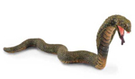 CollectA - King Cobra replica - 88230
