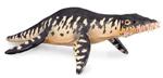 CollectA 88237 Liopleurodon Dinosaurs Replica -