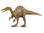 CollectA 88248 Baryonyx Replica 1:40 scale